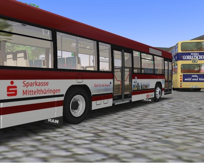 bus repaints by omsifan99 co zurzeit erneuerung der download keine repaintw sche werden. Black Bedroom Furniture Sets. Home Design Ideas