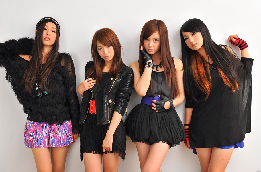 Scandal Artist http://www.scandal-heaven.com/t4367-scandal-interview-in-pick-up-artist