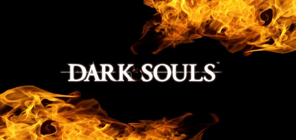 Foro Dark Souls , Demon´s Souls y Skyrim