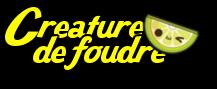 Créature de Foudre