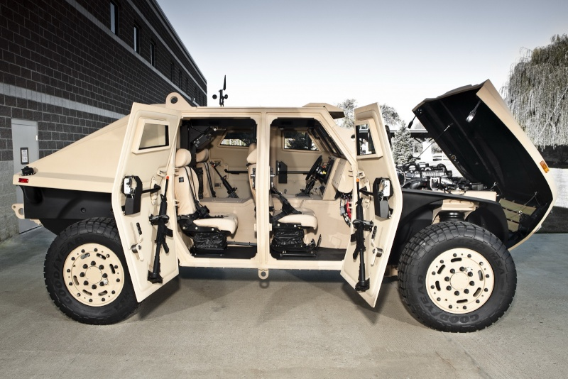 armored combat vehicules apc ifv blind s page 2. Black Bedroom Furniture Sets. Home Design Ideas