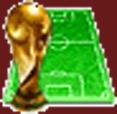 منتدى الكرة العالمية
