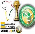 منتدى الكرة الافريقية