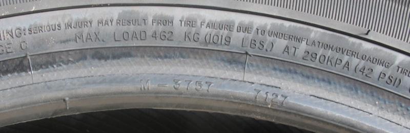 1700 vn probl me de changement pneus sur tourer. Black Bedroom Furniture Sets. Home Design Ideas