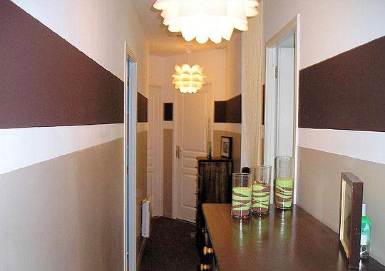 Chez AxL80  Une 2eme chambre de petit mec !  Page 32