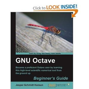 GNU Octave: Beginners Guide