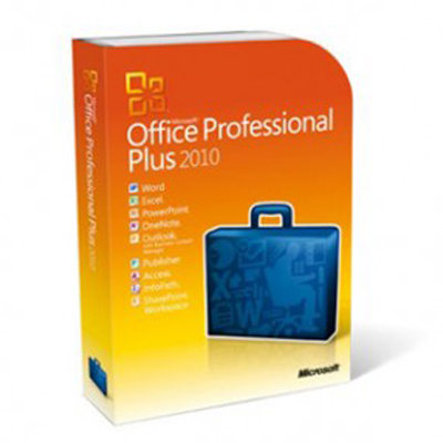 Microsoft Office Professional Service