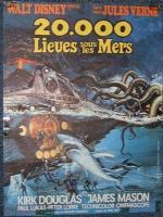 Jules Verne 54