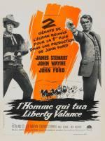 Liberty Valence
