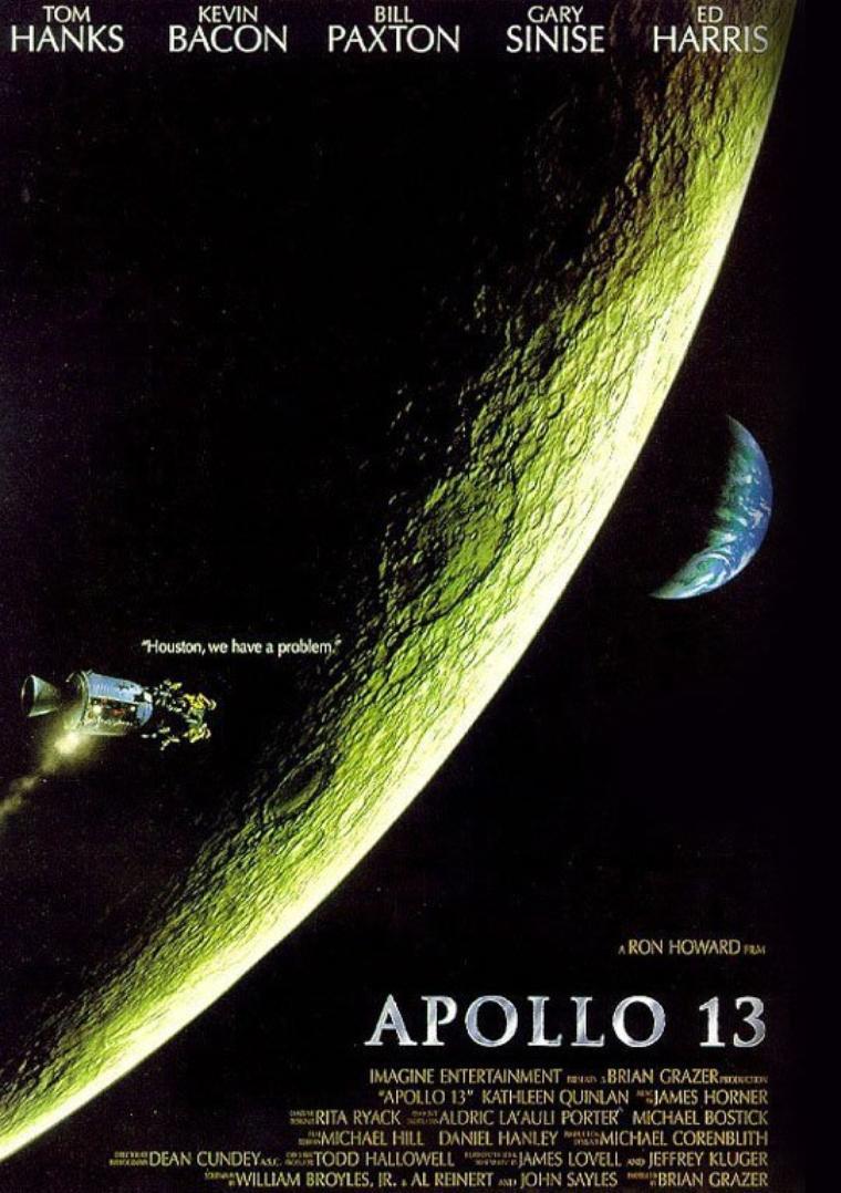 neil armstrong apollo 13 movie - photo #29