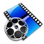 http://i45.servimg.com/u/f45/15/65/80/74/icone_10.jpg