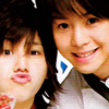 LoveHey!Say!JUMP