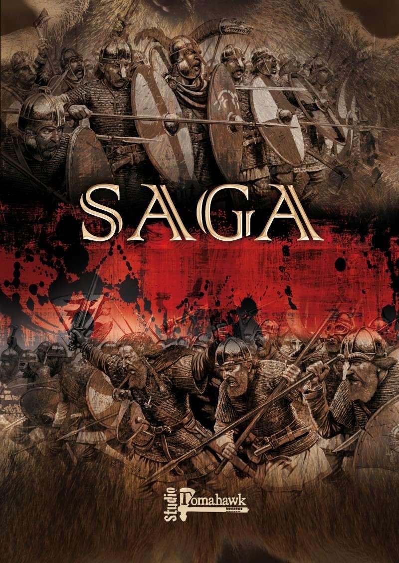 http://i45.servimg.com/u/f45/15/75/24/16/saga_c10.jpg