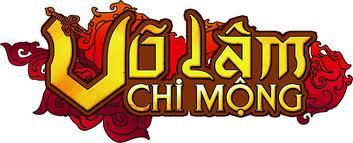 Bang Hội Hùng Bá - Server Ngạo Long - Võ Lâm Chi Mộng