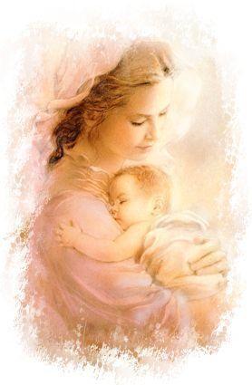 """Résultat de recherche d'images pour """"notre père qui êtes aux cieux"""""""