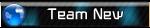 Team New
