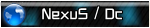 NexuS & Dc
