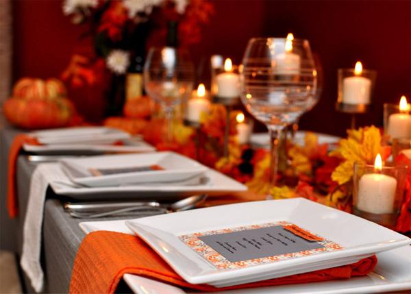 D 233 Co Eph 233 M 232 Re Tables Gt 177 Thanksgiving Automne