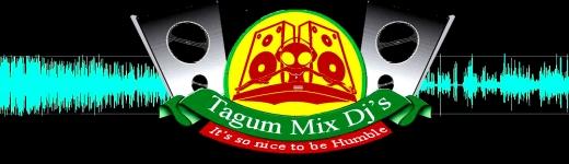 Tagum Mix Dj's