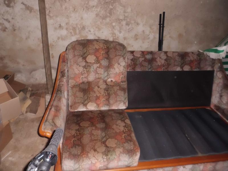 relook un vieux canap possible. Black Bedroom Furniture Sets. Home Design Ideas