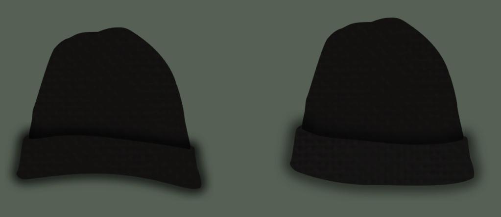 https://i45.servimg.com/u/f45/15/88/53/78/bonnet10.png