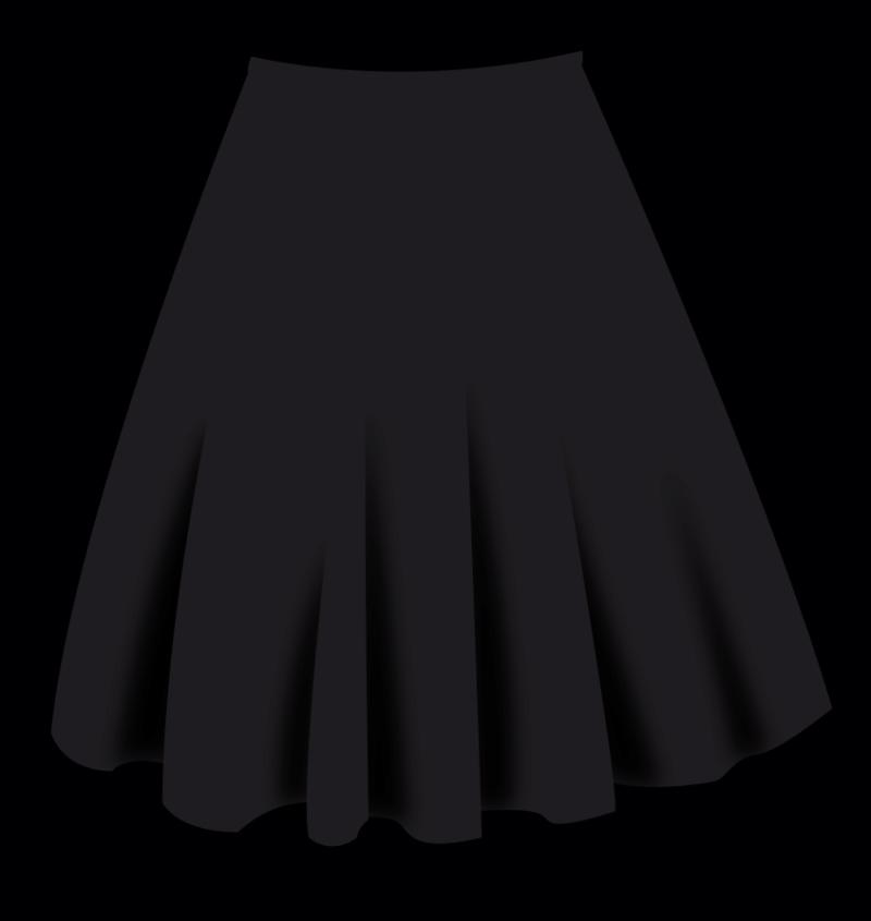 https://i45.servimg.com/u/f45/15/88/53/78/lolita17.png