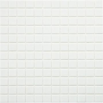 Deux salles de bain refaire en mosa que blanche help - Mosaique blanche salle de bain ...