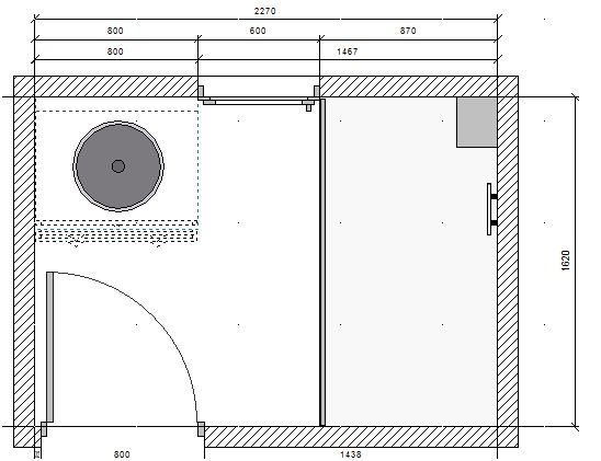 deux salles de bain refaire en mosa que blanche help please. Black Bedroom Furniture Sets. Home Design Ideas
