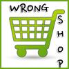http://i45.servimg.com/u/f45/15/95/16/14/negozi11.png