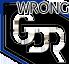 https://i45.servimg.com/u/f45/15/95/16/14/rpg_wr10.png