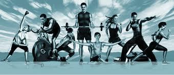 Truebody Health and Fitness