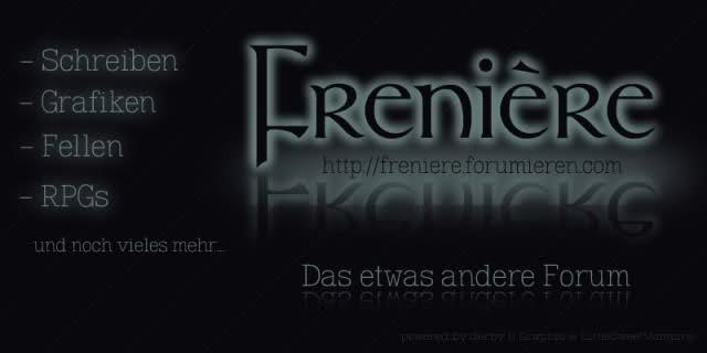 Frenière