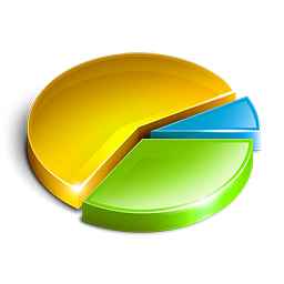 احصائيات