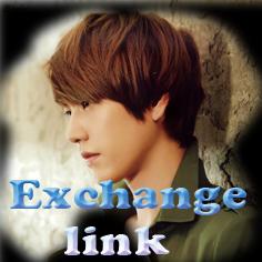 Liên kết | Exchange link
