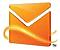 Hotmail - PrivateServers