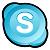 Skype - PrivateServers