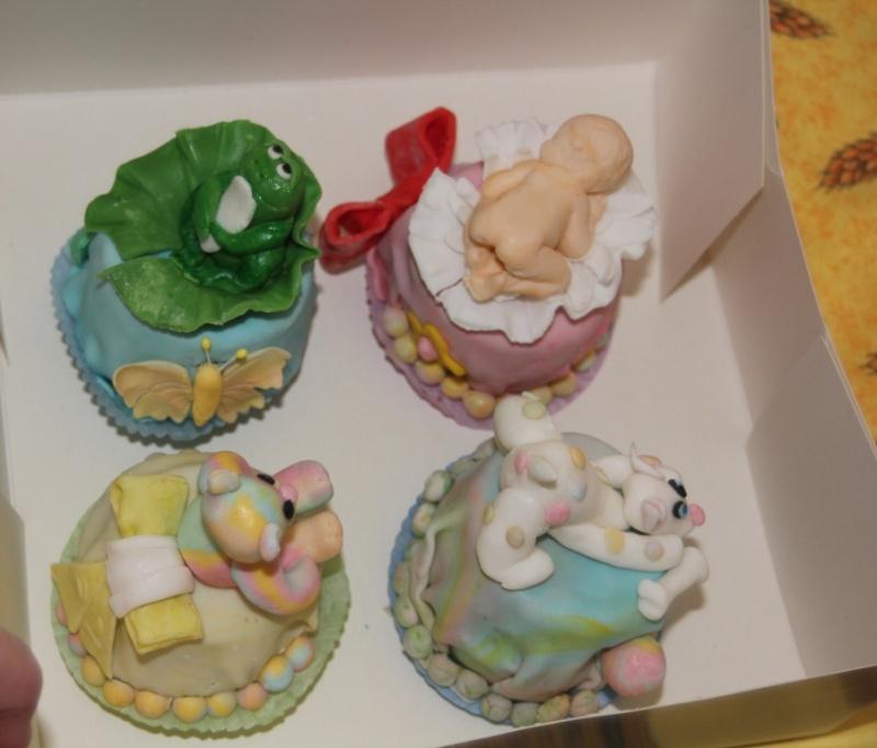 cupcake crepe p 226 te 224 sucre le pour mes enfants