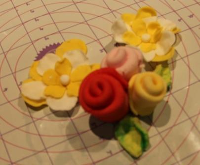 http://i45.servimg.com/u/f45/16/15/12/66/fleurs10.jpg