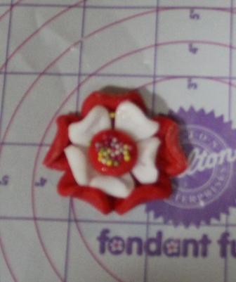 http://i45.servimg.com/u/f45/16/15/12/66/rose_t13.jpg