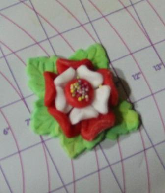 http://i45.servimg.com/u/f45/16/15/12/66/rose_t14.jpg