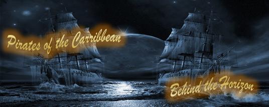 Dunias Karibik