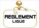 http://i45.servimg.com/u/f45/16/15/24/88/raglem10.png