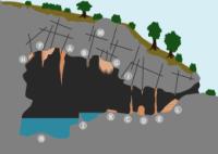 Kristallhöhle
