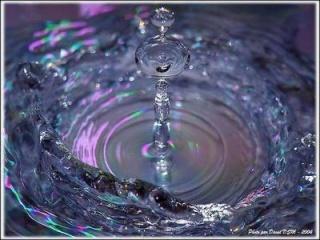 L'eau de vie. dans POESIES, TEXTES 17886210