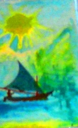 Anaïs, graine d'artiste. dans POESIES, TEXTES anais10