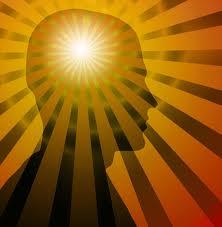 La force de l'esprit. dans MOMENT DE VIE coeur_10