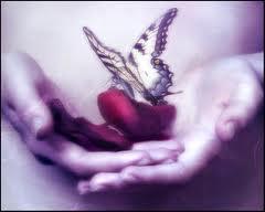 Parle à ton coeur. dans POESIES, TEXTES coeurs11