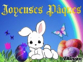Il était une fête à Pâques dans CONTE dmy5sc13