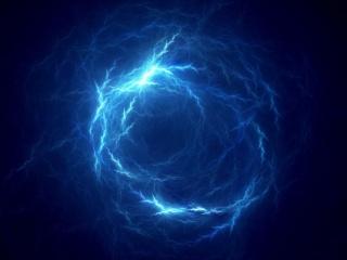 L'orage, une nécessité. dans POESIES, TEXTES fond-e10