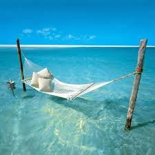 Balade en mer dans MOMENT DE VIE hamac10
